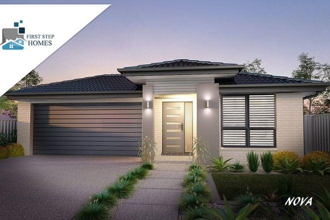 Picture of Amity Estate, NARANGBA QLD 4504