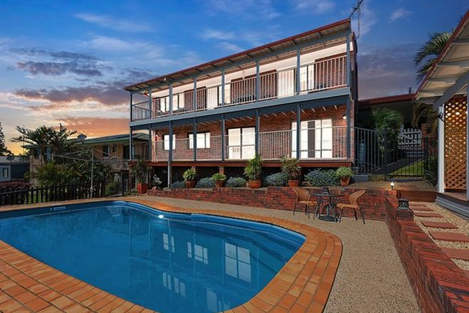 Picture of 26A Comboyne  Street, KENDALL NSW 2439