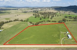 Picture of 424 Paynes Road, Quipolly NSW 2343