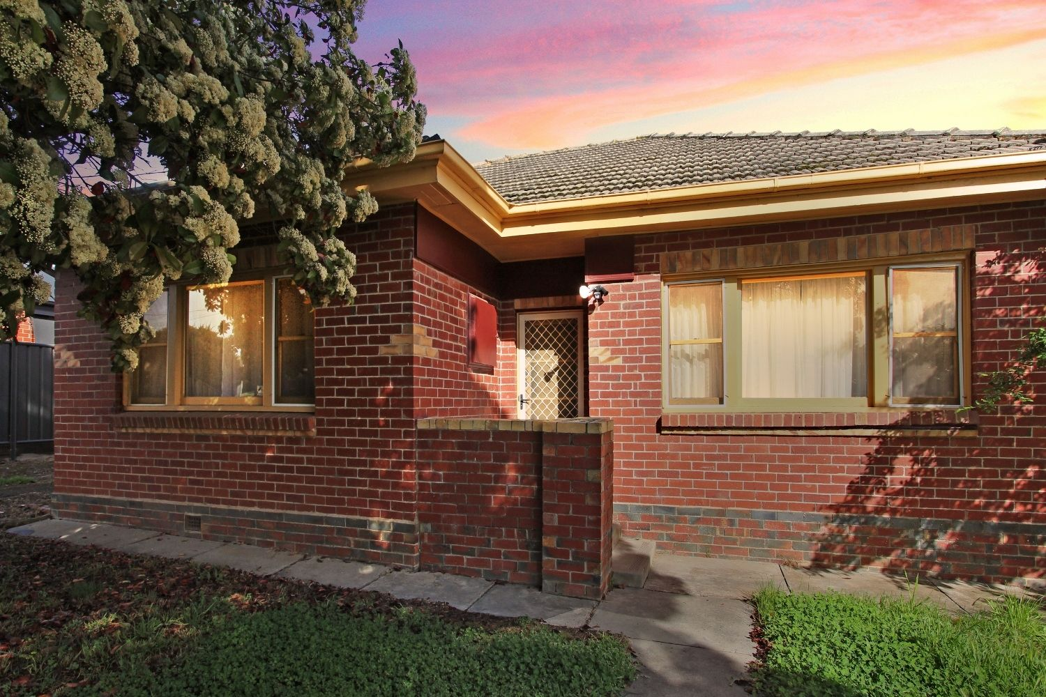 202 Neale Street, Flora Hill VIC 3550, Image 0