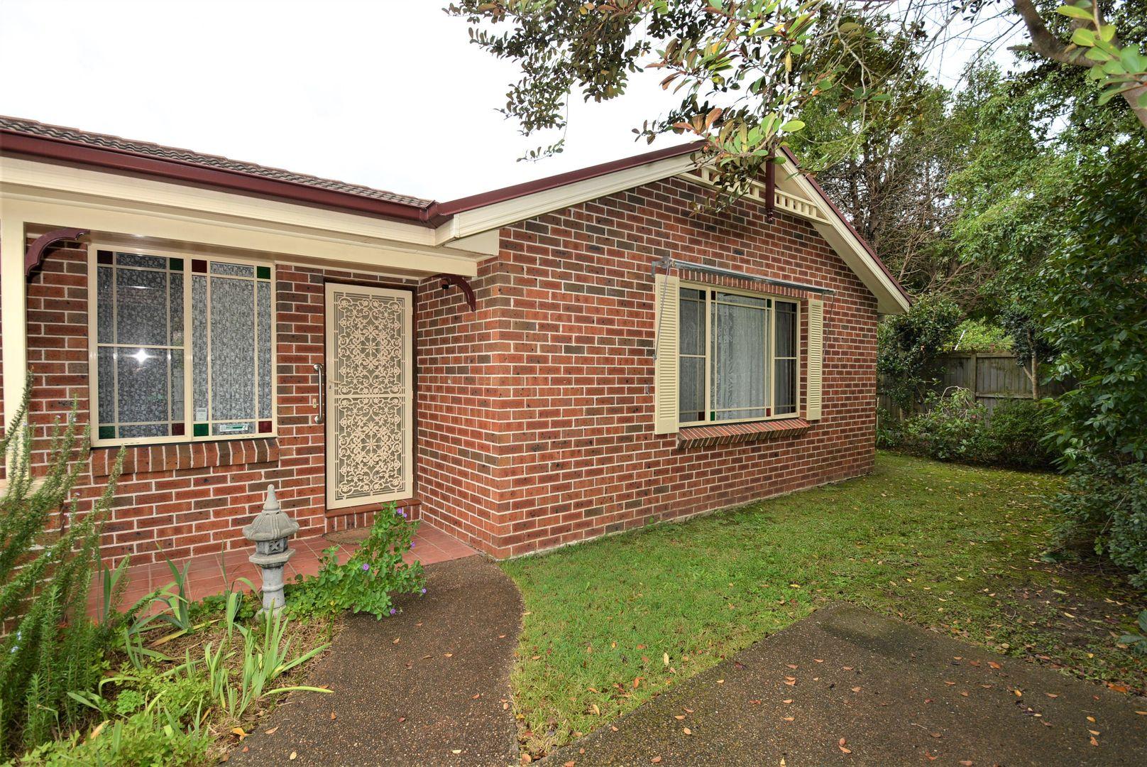 2A Colah Road, Mount Colah NSW 2079, Image 1