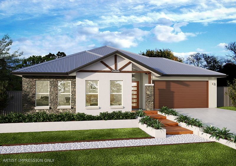 * * Address Available Upon Request *, Little Mountain QLD 4551, Image 0