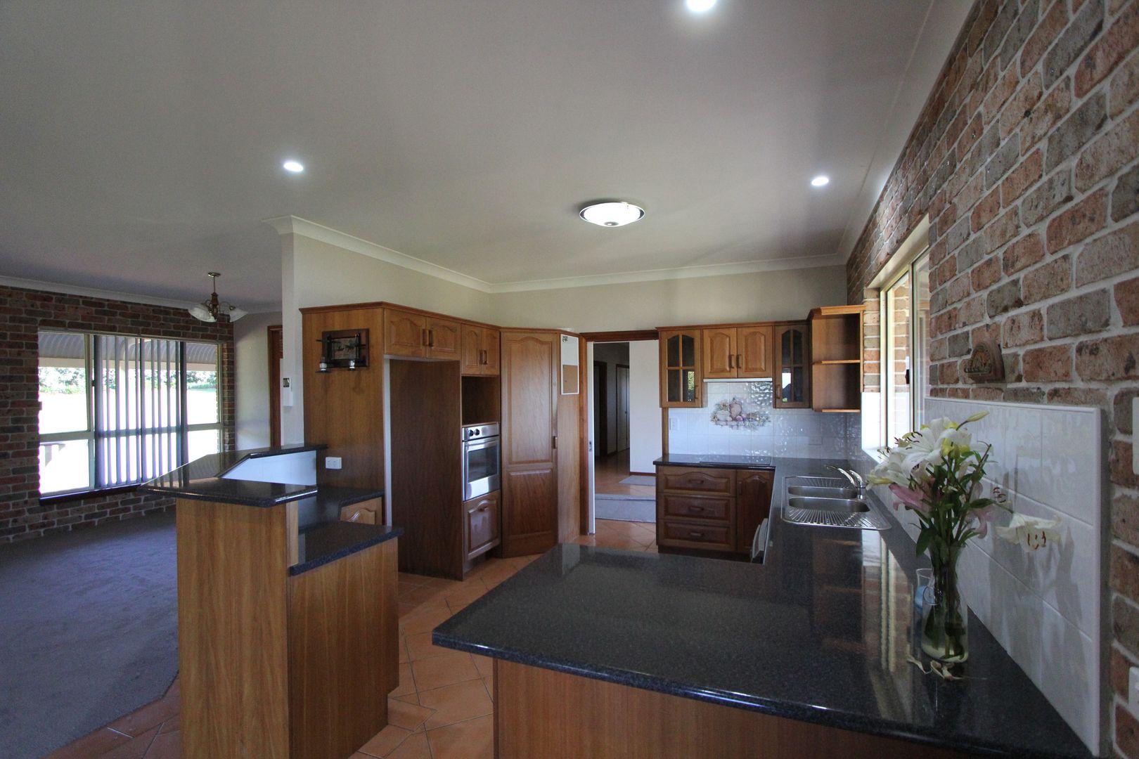 Frederickton NSW 2440, Image 2