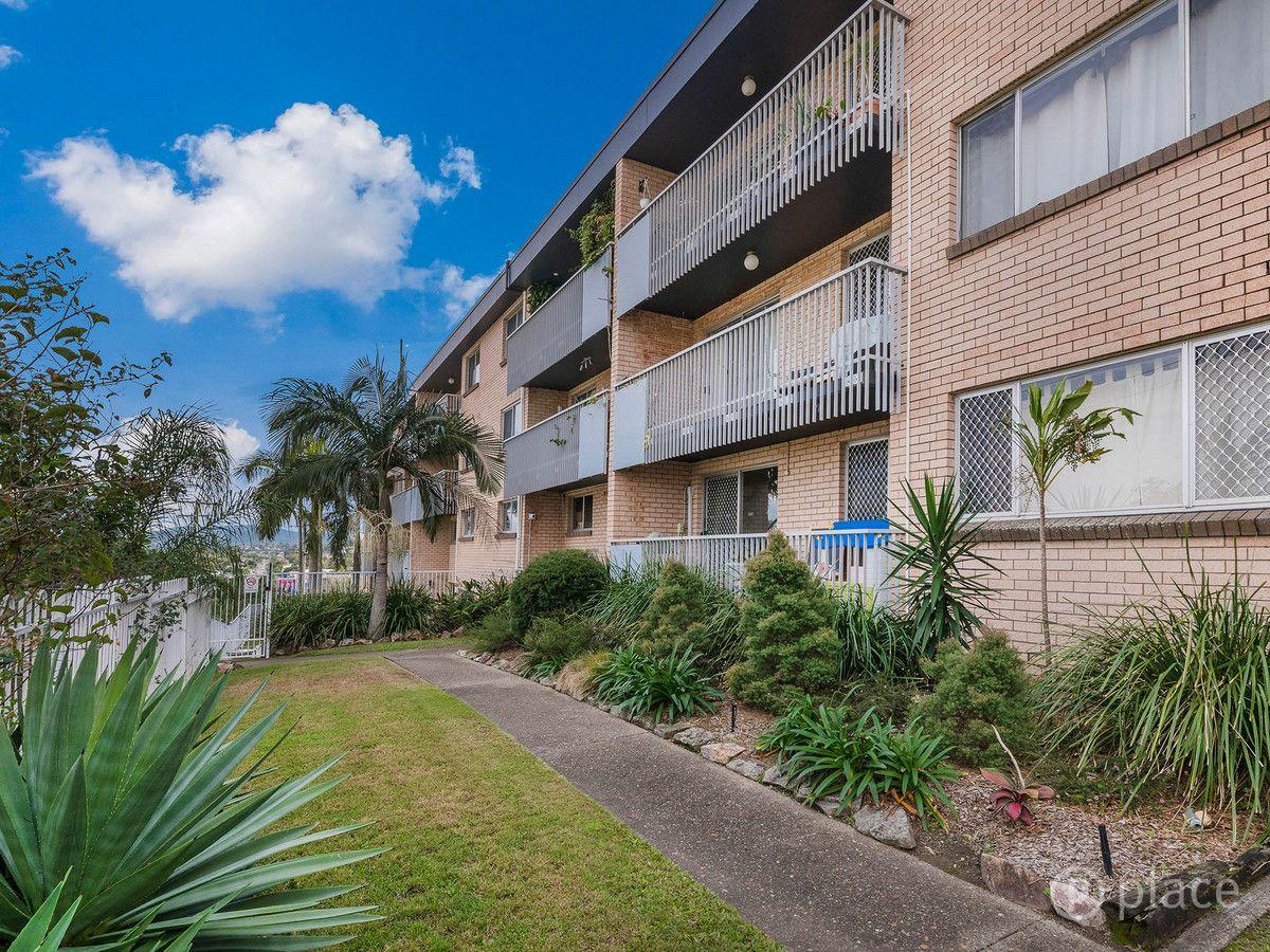 20/3 Cox Road, Windsor QLD 4030, Image 0
