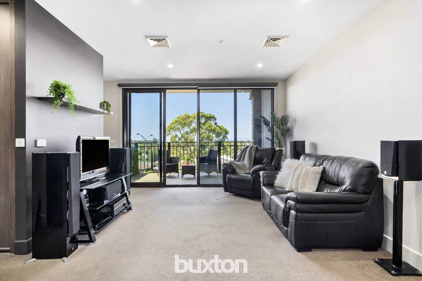 406/1146 Nepean Highway, Highett VIC 3190, Image 0
