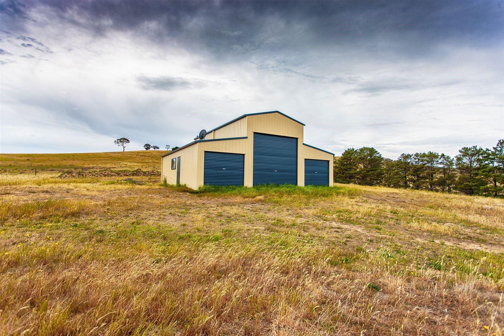 1298 Pomeroy Road, Goulburn NSW 2580, Image 0