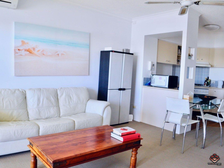 39 Vernon Terrace, Teneriffe QLD 4005, Image 0