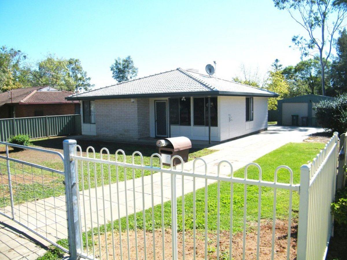 26 Herbert Street, Gunnedah NSW 2380, Image 0