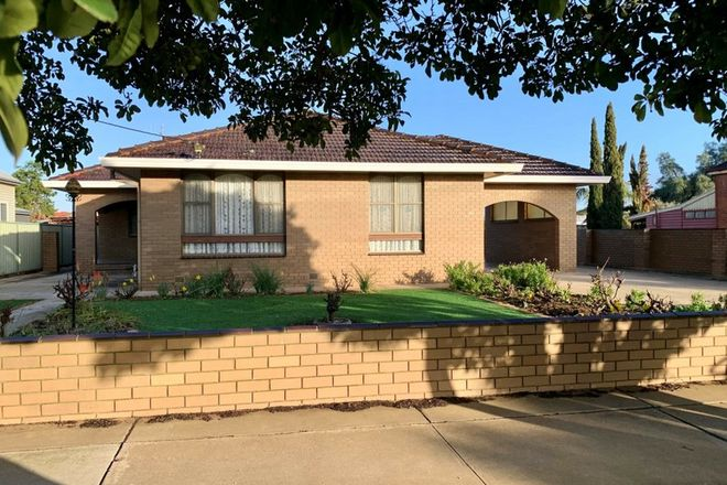 Picture of 42 Echuca Road, ROCHESTER VIC 3561