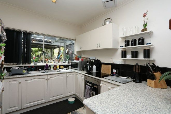 Picture of 108 Wheens Road, MAJORCA, MARYBOROUGH VIC 3465