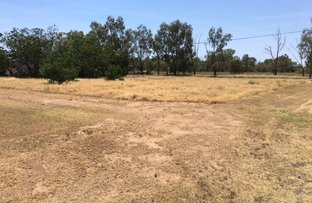 Picture of 25-27 Yuma St, Coonamble NSW 2829