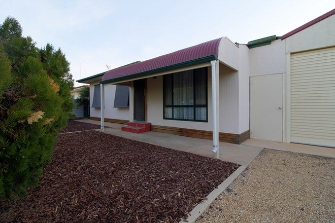 Picture of 1574 Bookpurnong Road, LOXTON NORTH SA 5333