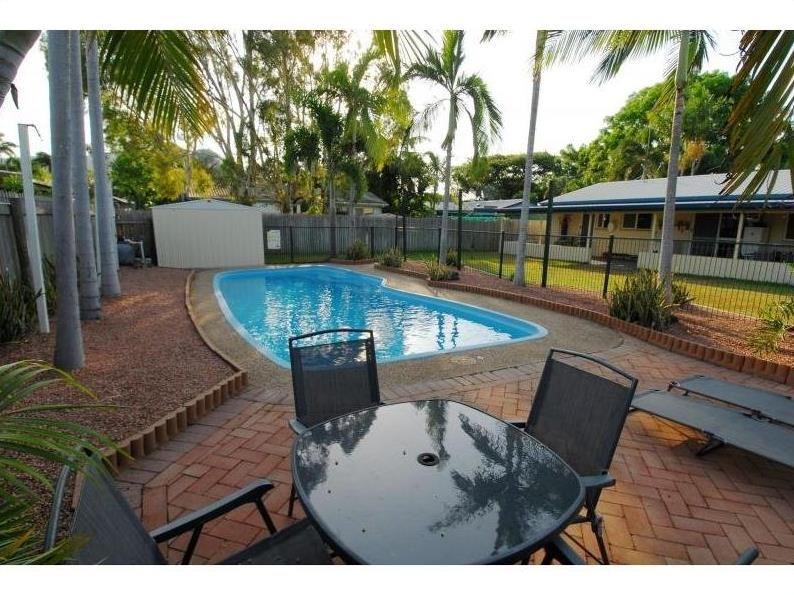 26 Watt Street, Wulguru QLD 4811, Image 0