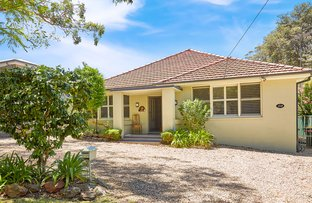 Picture of 154 Sherbrook Rd, Asquith NSW 2077