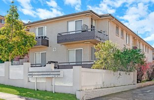 Picture of 6/11-13 Crown Street, Granville NSW 2142