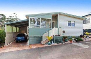 Picture of House 43/1 Camden Street, Ulladulla NSW 2539