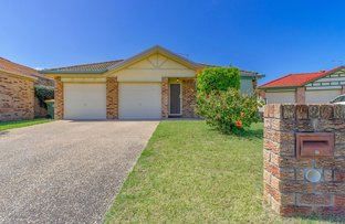 Picture of 23 Lady Nelson Place, Yamba NSW 2464