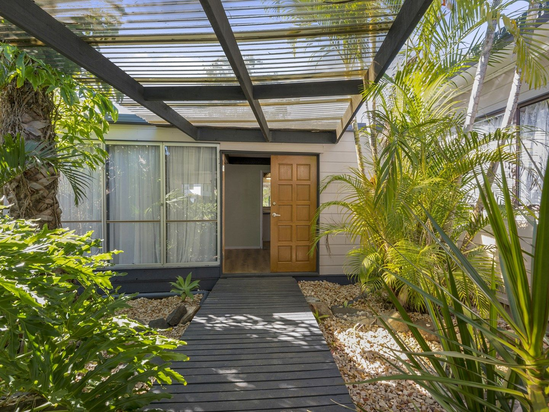 16 Mangerton Street, Toogoolawah QLD 4313, Image 0