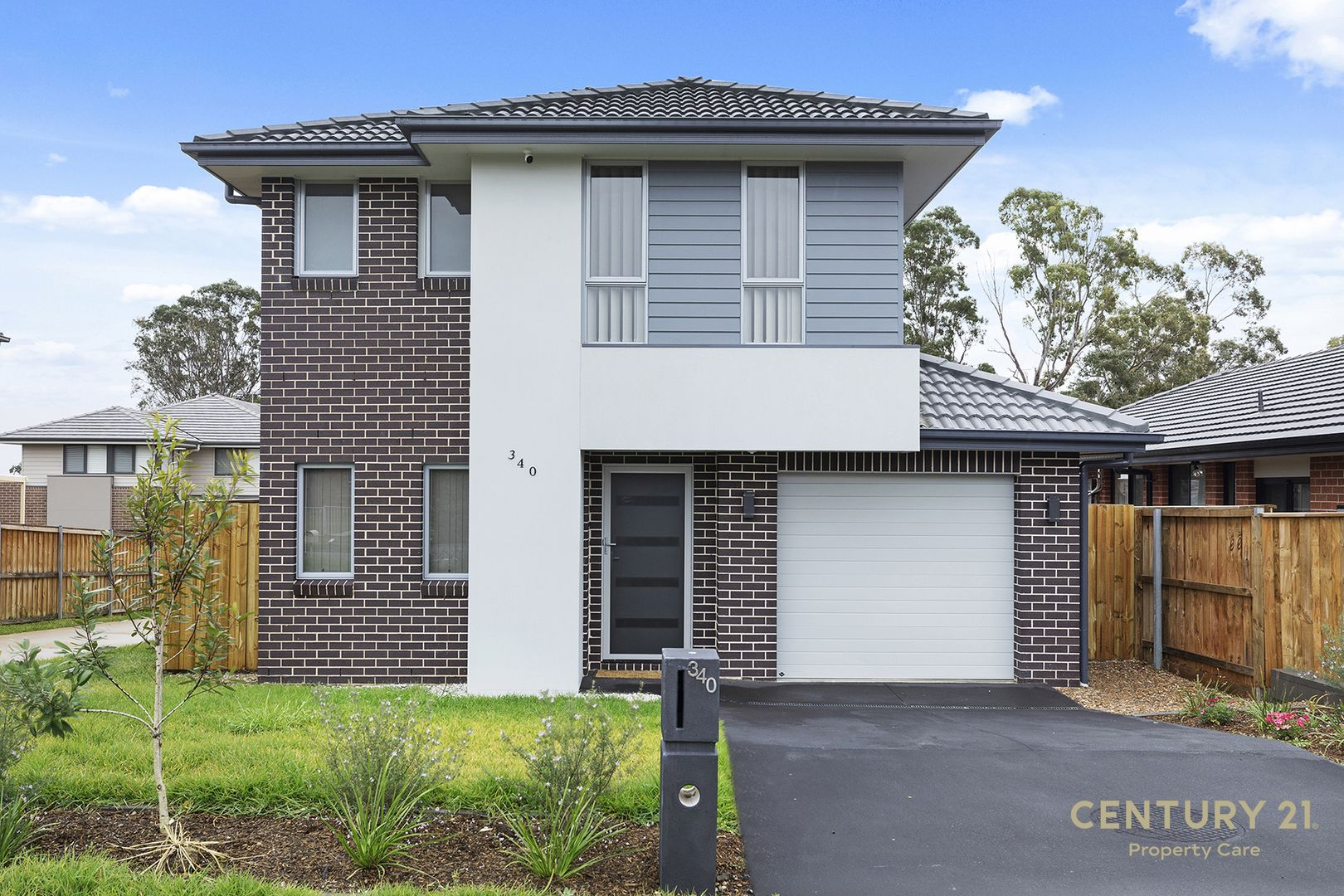 340 Riverside Drive, Airds NSW 2560, Image 0