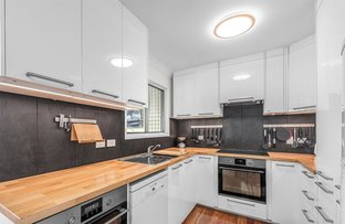 Picture of 75 Mellifont Street, Banyo QLD 4014