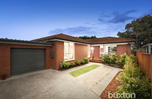 Picture of 2/5 Pine Crescent, Aspendale VIC 3195