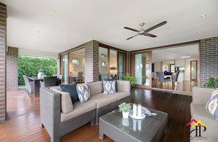 Picture of 48 Brookman Avenue, Harrington Park NSW 2567
