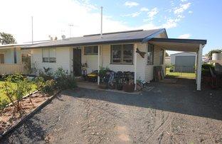 Picture of 13 Landers Street, Darlington Point NSW 2706
