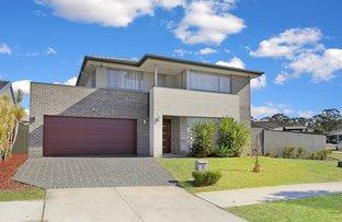 Picture of 20 Ivor Avenue, Middleton Grange NSW 2171