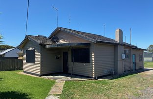 Picture of 118 Powerscourt Street, Maffra VIC 3860