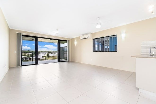 Picture of 34A/174 Forrest Parade, ROSEBERY NT 0832