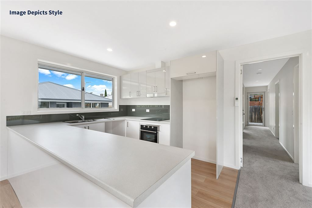 1 & 2/6 Camrise Drive, Cambridge TAS 7170, Image 0