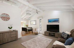 Picture of 1 Kipling  Drive, Bateau Bay NSW 2261