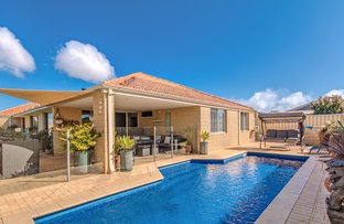 Picture of 12 Bogue Way, Port Kennedy WA 6172