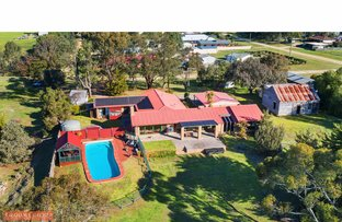 Picture of 19 Audley Street, Longford VIC 3851