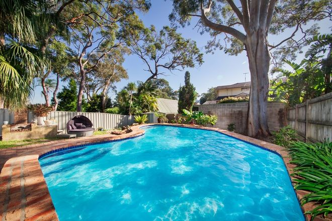 Picture of 119 Woolooware Road, BURRANEER NSW 2230