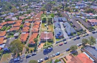 19A &19B Greenacre Road, South Hurstville NSW 2221