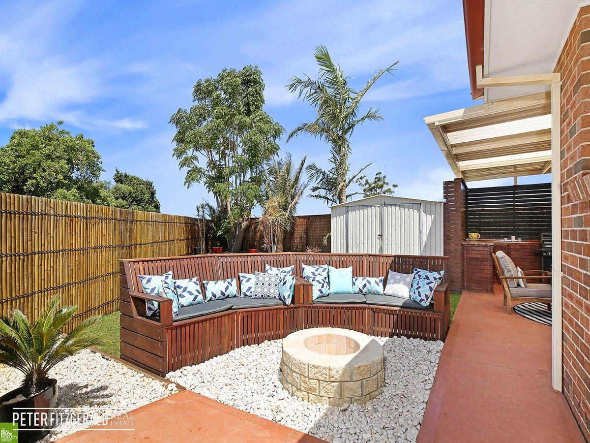 3/37 Addison Avenue, Lake Illawarra NSW 2528, Image 1