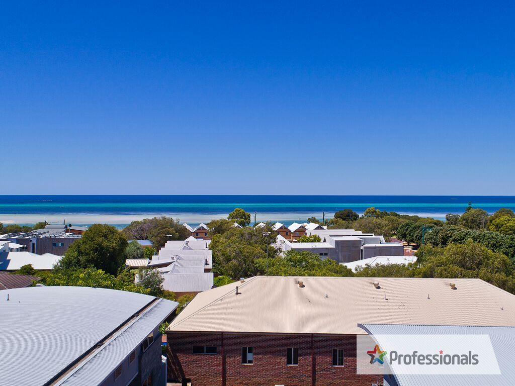 17 Dunn Bay Road, Dunsborough WA 6281, Image 0