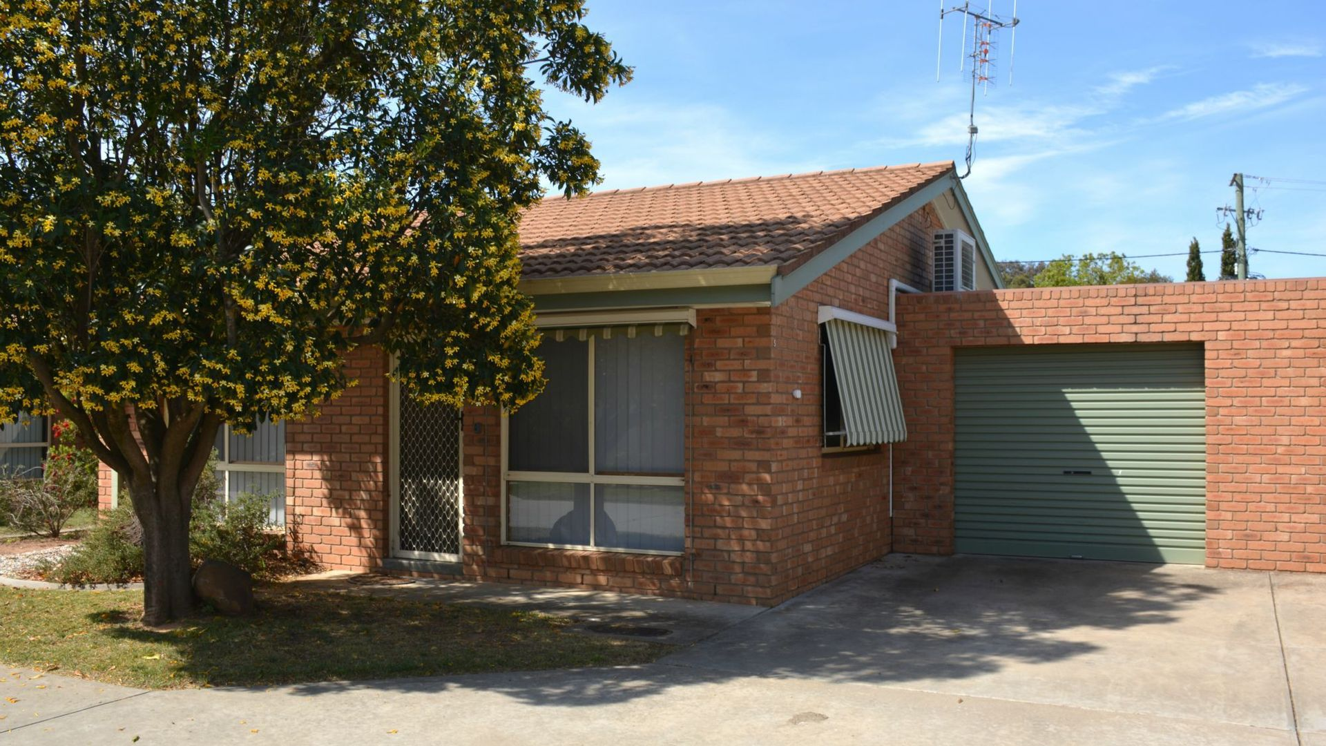 5/58-60 Collie Street, Barooga NSW 3644, Image 2