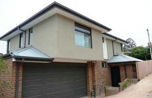 2/169 Mountainview Road, Briar Hill VIC 3088