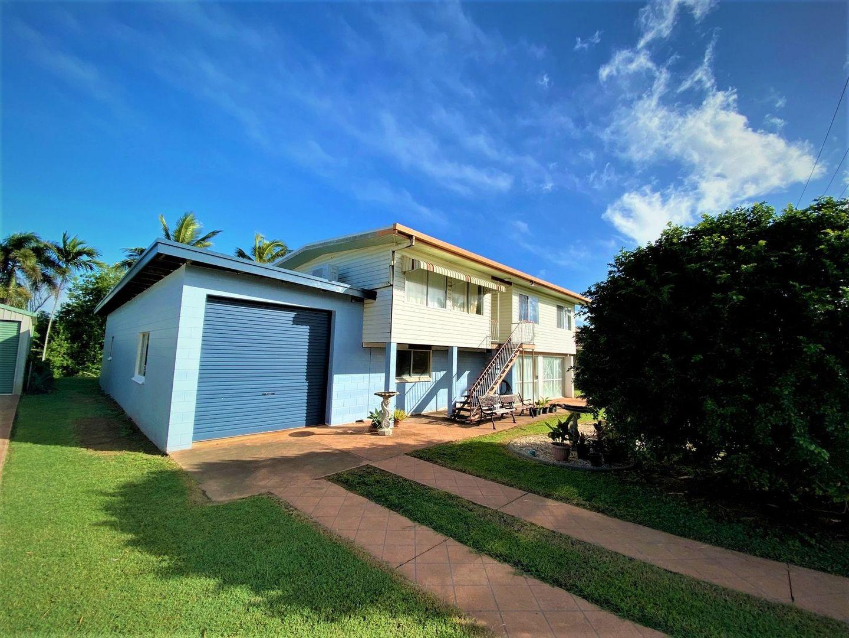 37 Poole Street, Sarina Beach QLD 4737, Image 0