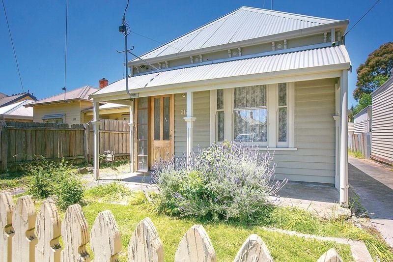 217 Lyons Street South, Ballarat Central VIC 3350, Image 0
