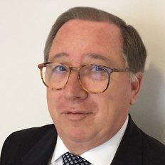 Peter Stein, Sales representative