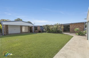 Picture of 15 Sedgman Street, Morayfield QLD 4506