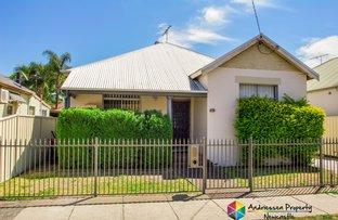 22 Smith Street, Mayfield East NSW 2304