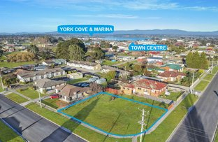 Picture of Lot 4 Cimitiere Street, George Town TAS 7253