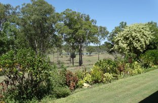 Picture of 69 Boughtons Road, Bucca QLD 4670