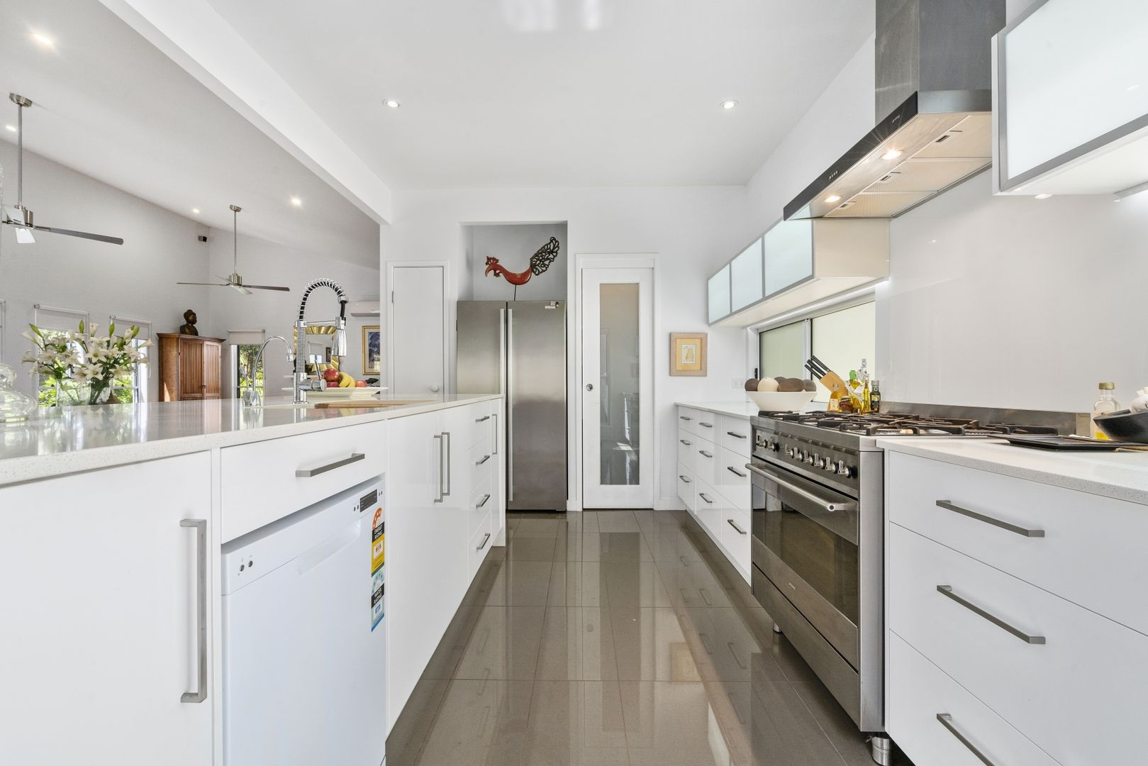 80 Beaconsfield Road, Sandy Creek QLD 4515, Image 2