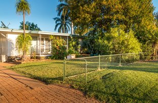 28 Cook Crescent, Mount Isa QLD 4825