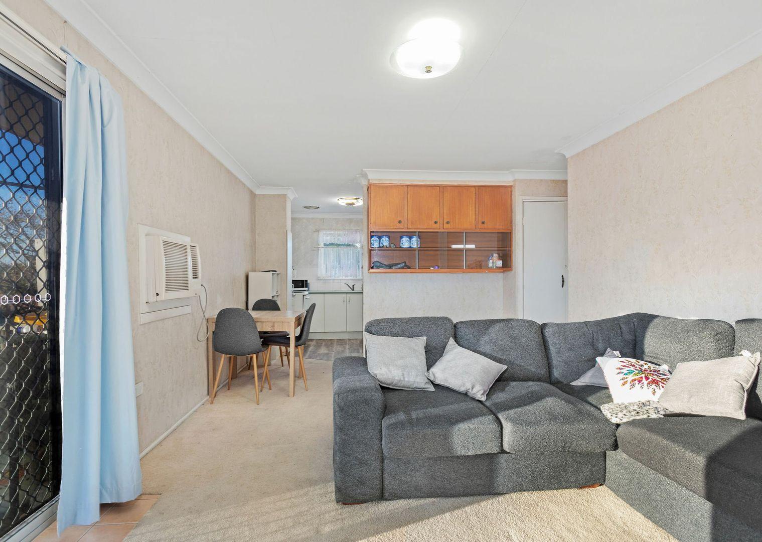 4/55 Wynter Street, Taree NSW 2430, Image 1